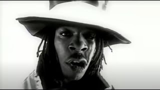 "getlinkyoutube.com-Craig Mack - ""Flava In Ya Ear"" (Remix) (Feat. Notorious B.I.G., LL Cool J, Busta & Rampage)"