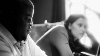 Nelly Furtado En Studio Avec Salaam Remi