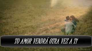 Poets of the fall - Love will come to you traducida