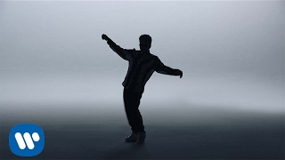 Bruno-Mars-Thats-What-I-Like-Official-Video width=