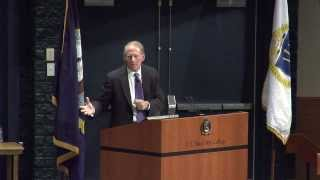 getlinkyoutube.com-Evening Lecture | Richard Haass: A New American Grand Strategy