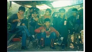 MOONRAKER INDONESIA TEMPO DULU