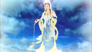 getlinkyoutube.com-金菩提禪師唱誦《觀世音菩薩聖號 》加长