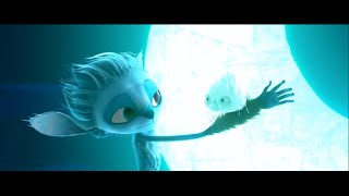 getlinkyoutube.com-Mune~Song of the sea
