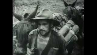 getlinkyoutube.com-Gladiators of World War II - The Chindits [E11/13]