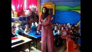 getlinkyoutube.com-اغانى رياض اطفال قاعة المرح