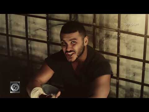 Amir Tataloo & Armin 2AFM - Ye Chizi Begoo OFFICIAL VIDEO HD