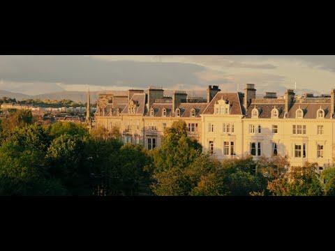 Vídeos University of Glasgow 03
