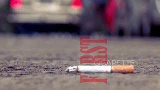 getlinkyoutube.com-First Cigarette Short Film