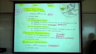 getlinkyoutube.com-Organization of the Nervous System; the CNS & PNS by Professor Fink