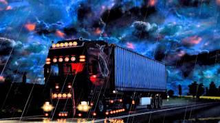 getlinkyoutube.com-Greek Euro Truck Simulator 2 - The team vol2