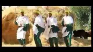 getlinkyoutube.com-Mikias chernet  Abebish Abeba  ( Music Video)  2014