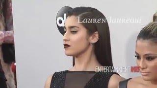 getlinkyoutube.com-CAMREN - Lauren Jauregui: Christian Grey/Daddy moments