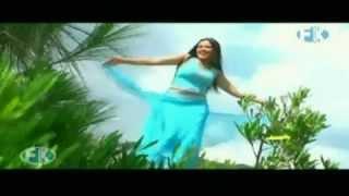 NEW PASHTO MAST SONG NO RAZA RAZA NAZIA IQBAL Dance By BEAUTIFUL SEHER MALIK flv   YouTube width=