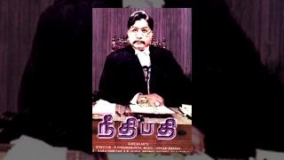 getlinkyoutube.com-Neethipathi