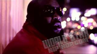 Rick Ross - 9 Piece / Even Deeper