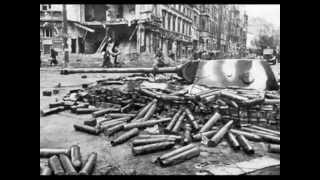 getlinkyoutube.com-Last pictures of Berlin 1945 April/May, letzte Bider der Stadt Berlin im April/Mai 1945