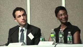 getlinkyoutube.com-Panel on  racist drug prosecution and incarceration policy,