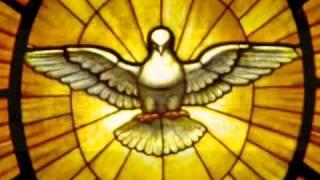 getlinkyoutube.com-Move-te em mim (O Espírito de Deus está neste lugar)