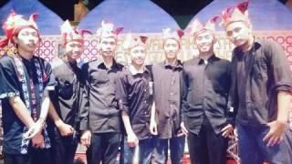 PERAHU LAYAR - SEGAMA LARAS - SUPORT DIFASOL AUDIO