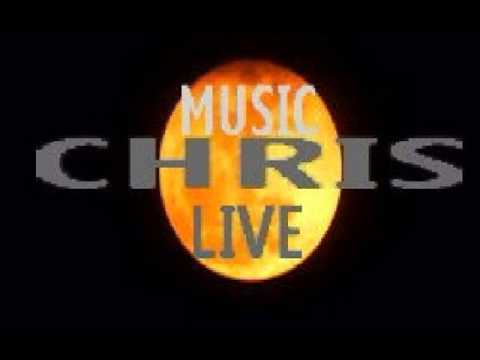 SOLO 1 CHRIS MUSICLIVE SAKIS MALAMAS NEW 2014