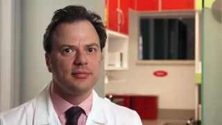 Arm Lift (Brachioplasty) - Daniel Kaufman, MD, FACS - Discreet Plastic Surgery