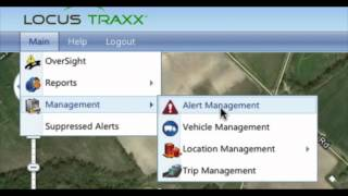 SmartTraxx