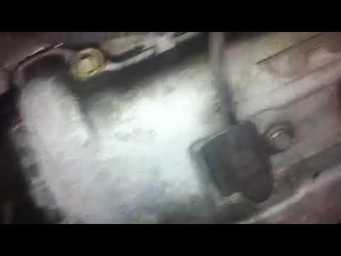 Z5721 ДВС (Двигатель) Mazda Xedos 6 2.0i KF