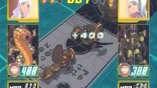 getlinkyoutube.com-Bakugan: Battle Brawlers Episode 29