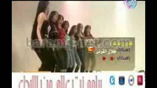 getlinkyoutube.com-يايابا غناء رشاء سليمان 