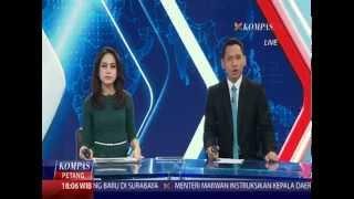 getlinkyoutube.com-Kompas Petang (02/07/15)