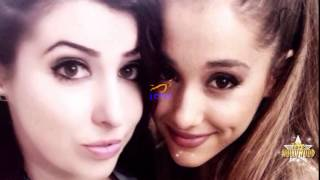 getlinkyoutube.com-Ariana Grande: Su Otra Cara