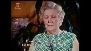getlinkyoutube.com-Edgar Cayce - documentario completo - YouTube.flv