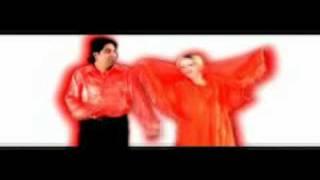 getlinkyoutube.com-Firyza Hofizova & Joved - Chashma