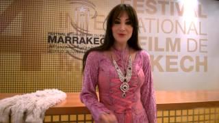 getlinkyoutube.com-NOOR LA STAR MAROCAINE DE DANSE ORIENTALE