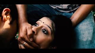 LAJJA || Bengali Short Film