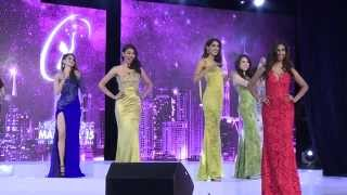 getlinkyoutube.com-The Next Miss Universe Malaysia 2015 Gala Night [4/6]
