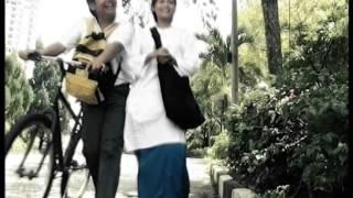 getlinkyoutube.com-Spin - Saat Hilangnya Kasih (Official Music Video)