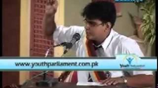 getlinkyoutube.com-best urdu speech Mubeen