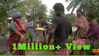 getlinkyoutube.com-new santali video song 2016 || santali video song hd || ANA FULLMUNI || funny santali video