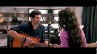 getlinkyoutube.com-Chahu Main Yaa Naa   Aashiqui 2 اجمل اغاني
