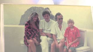 getlinkyoutube.com-retour à l'intime, la collection Giuliana et Tommaso Setari. DOCU.