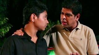 Murli-Sharma-eyes-on-Veena-Malik-Zindagi-50-50 width=
