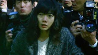 getlinkyoutube.com-ハ・ジョンウ×ペ・ドゥナ/映画『トンネル 闇に鎖された男』予告編