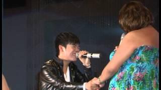 getlinkyoutube.com-Hãy Cho Tôi (St: Dino Phạm Hoàng Dũng) NS Bình Mập ft CS Nguyễn Huy (Liveshow Mùa Xuân Xa Mẹ - 2013)