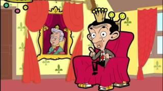 getlinkyoutube.com-A royal makeover (Machiaj regal)