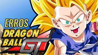 getlinkyoutube.com-ERROS DE DRAGON BALL GT