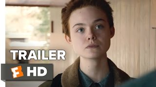 3 Generations US Release Trailer (2017) | Movieclips Trailers