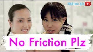 getlinkyoutube.com-Why Friction Is Bad for Your Skin | limit massage once a week or less please...