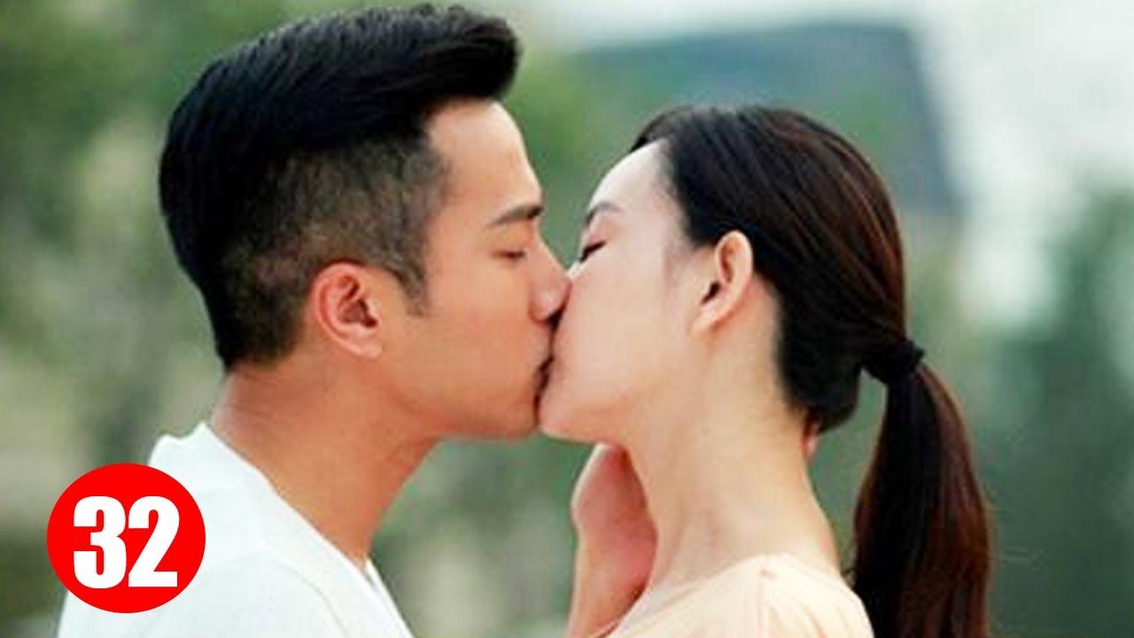 Phim Hay 2020 | Mãi Mãi Bên Em - Tập Cuối | Phim Bộ Tình Cảm Trung Quốc Mới Nhất 2020 - Thuyết Minh